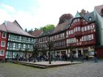 080501germany05.jpg