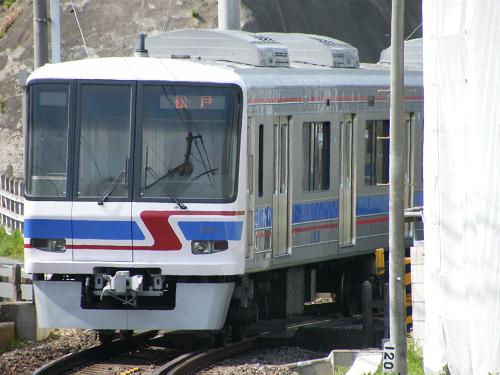 train photo (8)