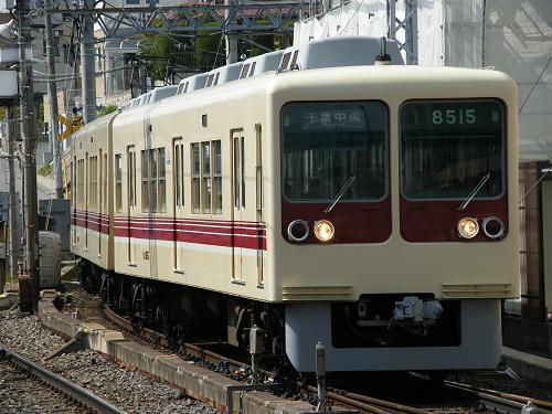 train photo (12)
