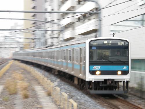 train photo (26)