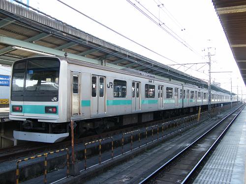 train photo (0)