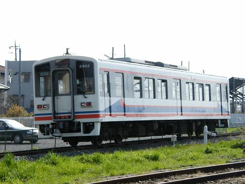 train photo (27)