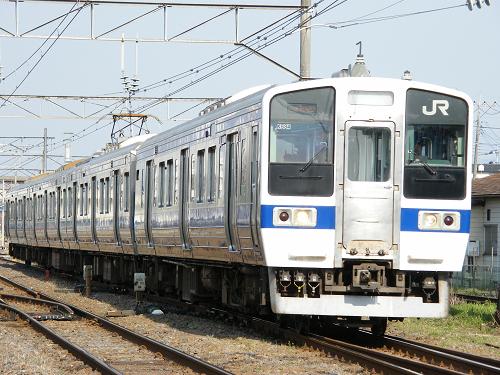 train photo (30)