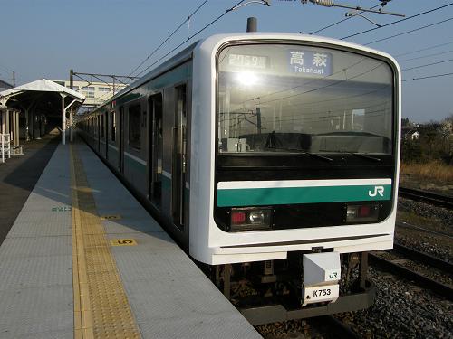 train photo (34)