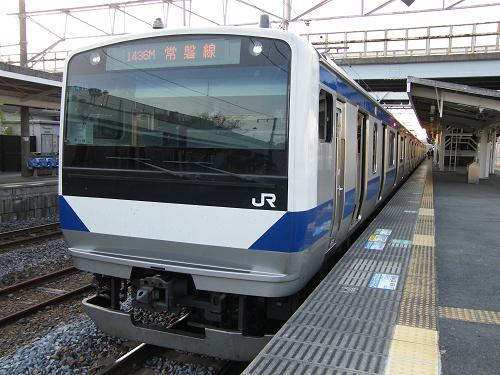train photo (35)