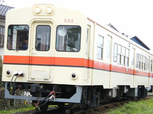 trainphoto (2)