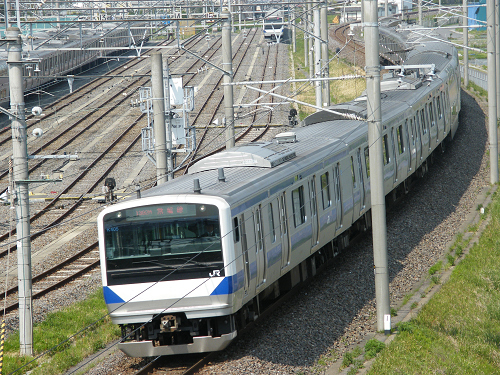 train (0)