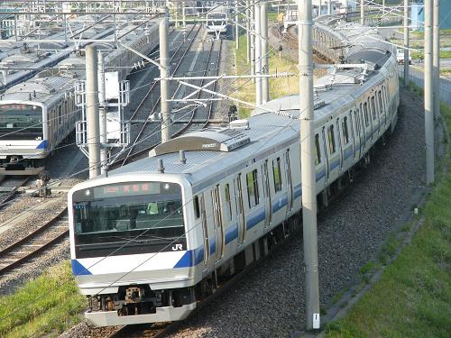 train (4)