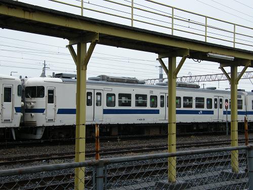 trainphoto (1)