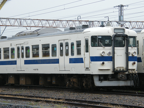 trainphoto (3)