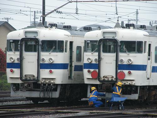 trainphoto (5)