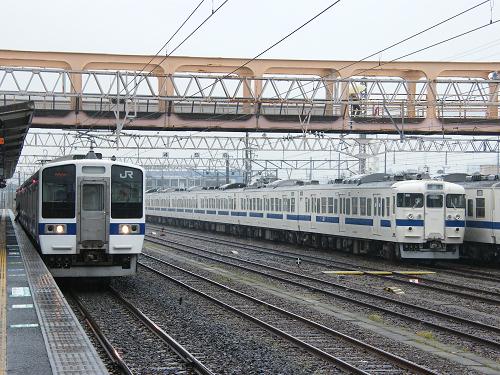 trainphoto (6)