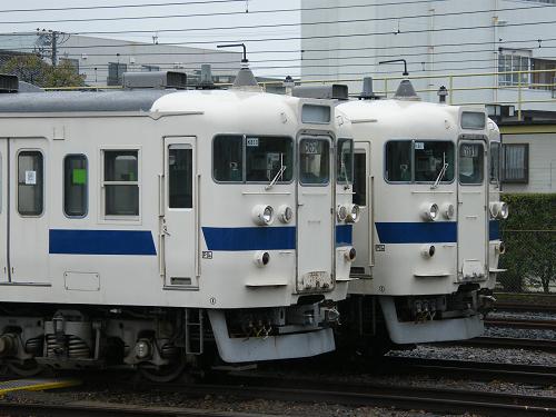 trainphoto (7)