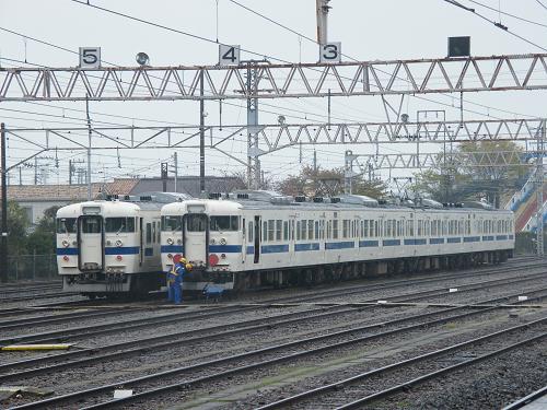 trainphoto (8)