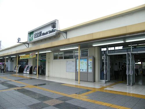 trainphoto (9)