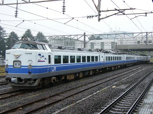 trainphoto (10)