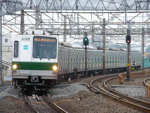 train photo (7)