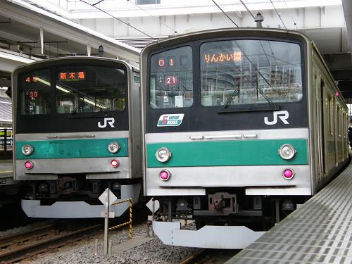 train photo (21)