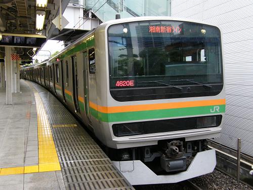 train photo (23)