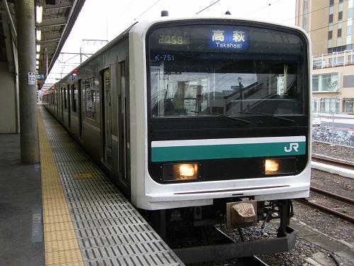 train photo (31)