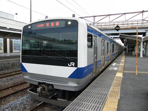 train photo (32)