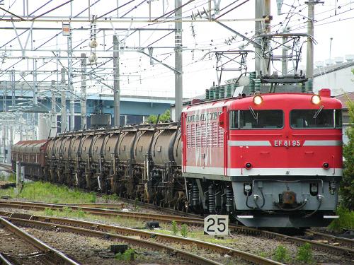 train photo (18)
