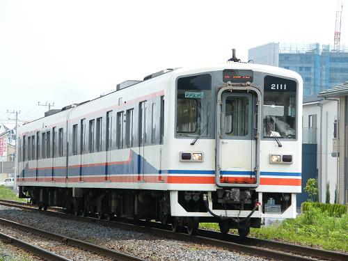 train photo (10)