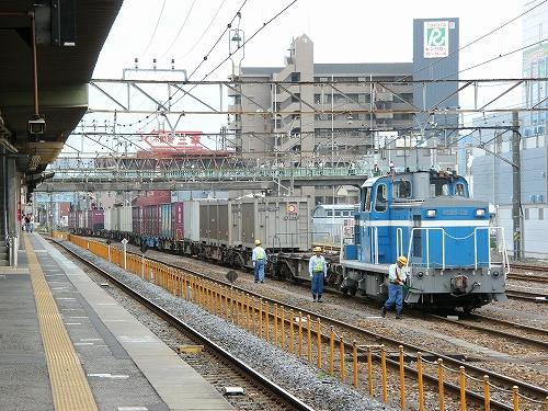 train photo (19)