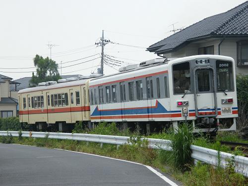 train photo (1)