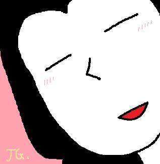 2008042108.jpg