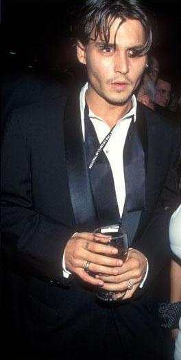 1995jyoni6.jpg