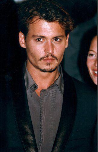 1998jyoni1.jpg