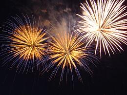 260px-Bratislava_New_Year_Fireworks.jpg
