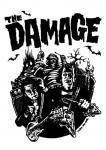 damage-t.jpg