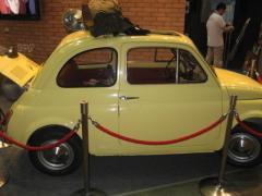 lupin-car.jpg