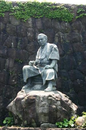 baiinji1.jpg