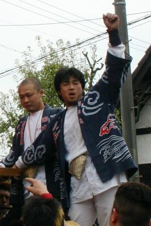 okkawa3.jpg