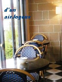 cafe-080712d