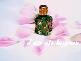 coco.rose.perfumebottle1