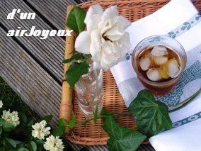 cocogarden-080712a