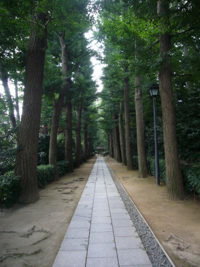 太田黒公園1