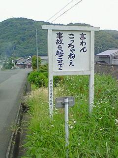 NEC_0565.jpg