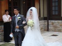 wedding daisuke