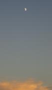 9月2日の空。:*:・