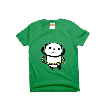 3596_green.jpg