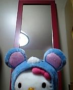 mirror☆