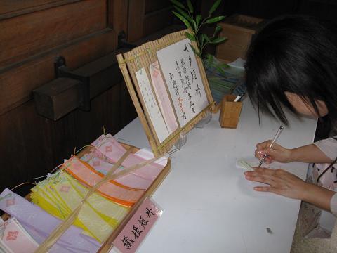20086.16神楽坂 001