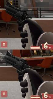 spy_hand.jpg