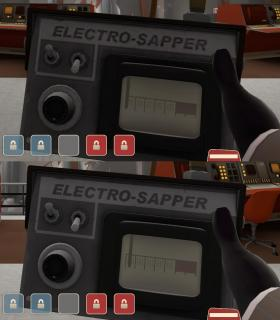 spy_sapper.jpg
