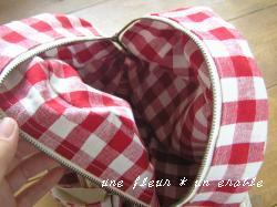 rucksack-4